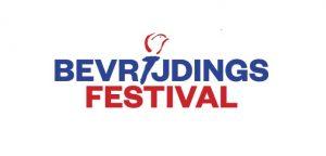 Bevrijdingsfestival-Logo.jpeg
