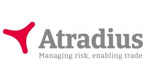 atradius-logo-vector.png