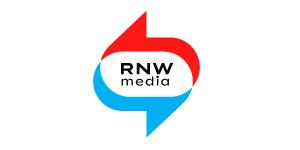 rnw_logo_sm.png
